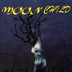 Moon Child : enregistrement, mixage et mastering de la maquette de Moon Child